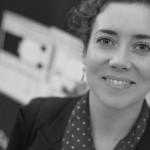 Rachel Delacour, Co-fondatrice de BIME