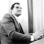 Maxime Berthelot, Co-fondateur de Neiio
