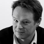 Greg Lefort, Co-fondateur d'Azendoo