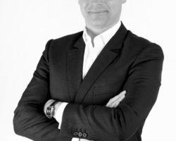 Romain Lavault, General Partner chez Partech Ventures