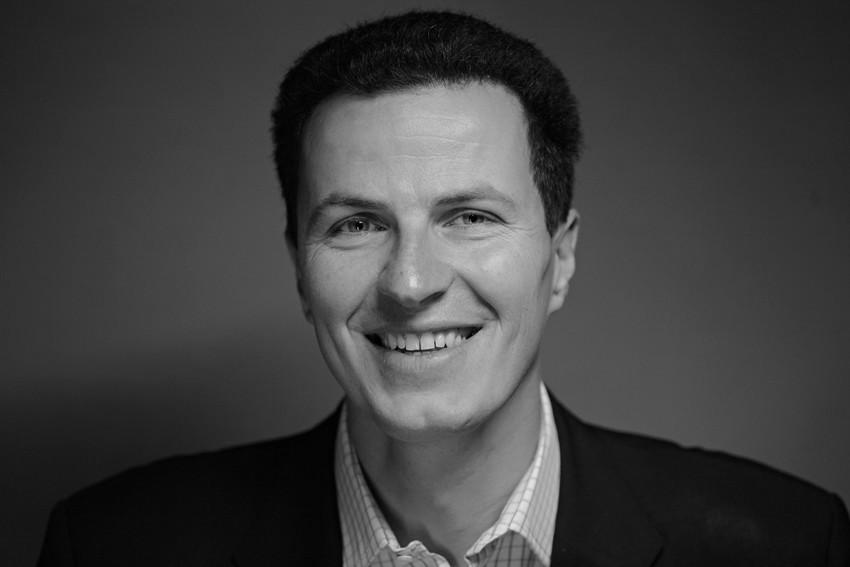 Stephan_Dietrich