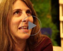 Aline Buscemi, Co-Fondatrice de Miliboo : La toute 1ère Vidéo Frenchy !