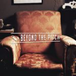 Beyond The Pitch : Frenchy is BACK et il est très, très… CONTENT !