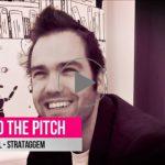 BeyondThePitch #8 : Manuel Yguel, Strataggem